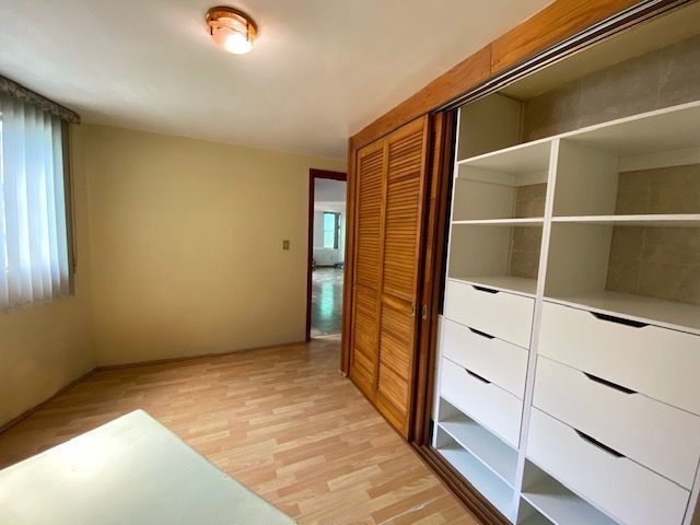 5 de 15: Closet organizador
