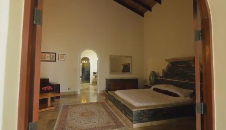 6 de 25: Villa en jarabacoa habitaciones vista al valle  (1)