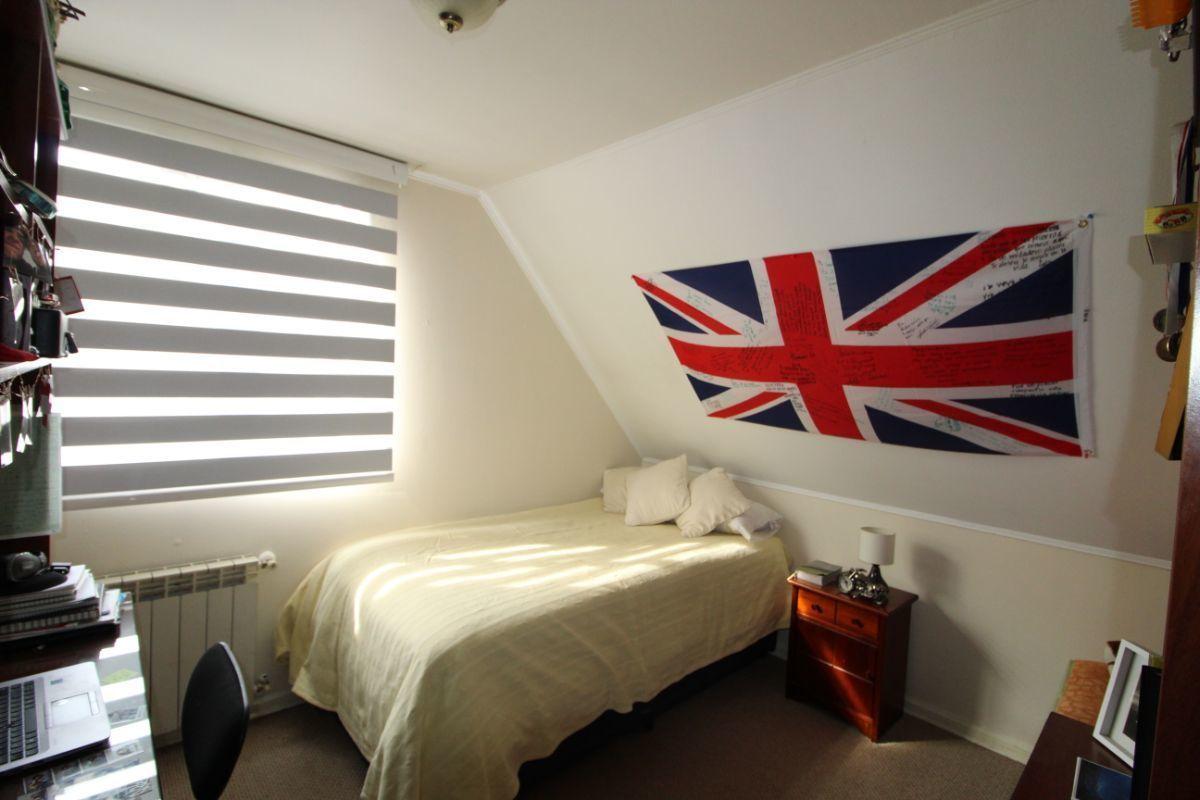 13 de 17: Dormitorio 3