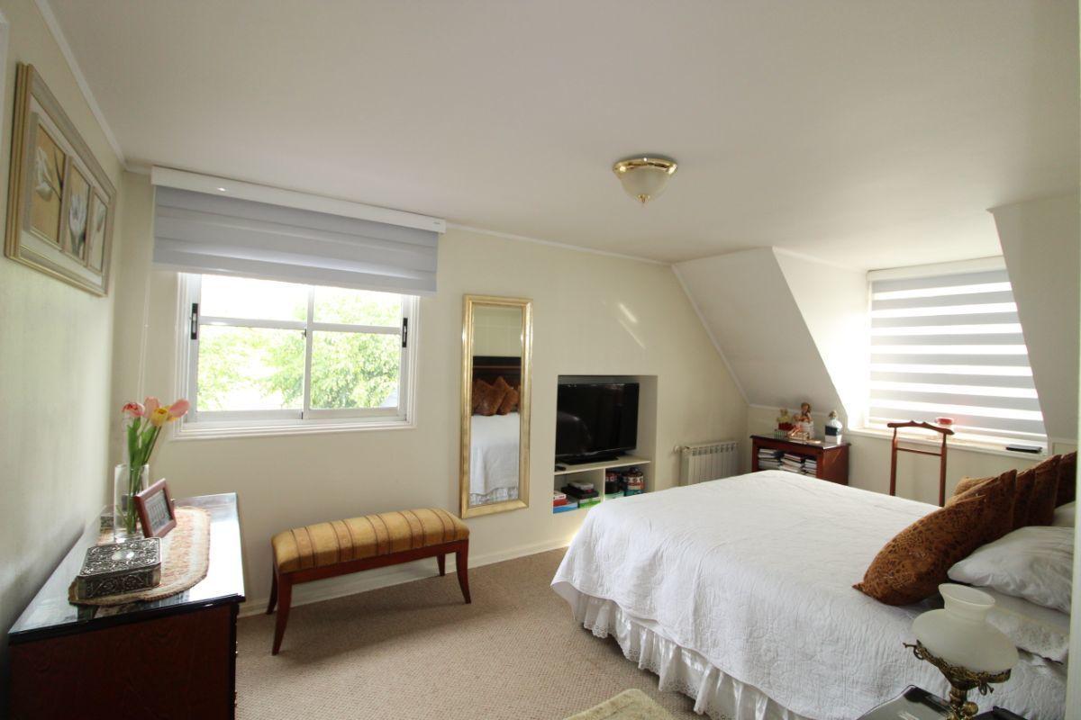 10 de 17: Dormitorio principal