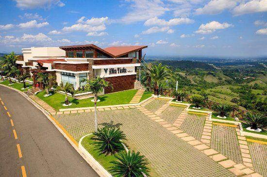17 de 37: Villa alquiler por noche jarabacoa 6 dormitorios