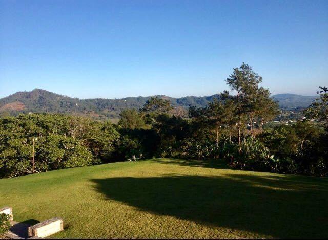 24 de 37: Villa alquiler por noche jarabacoa 6 dormitorios