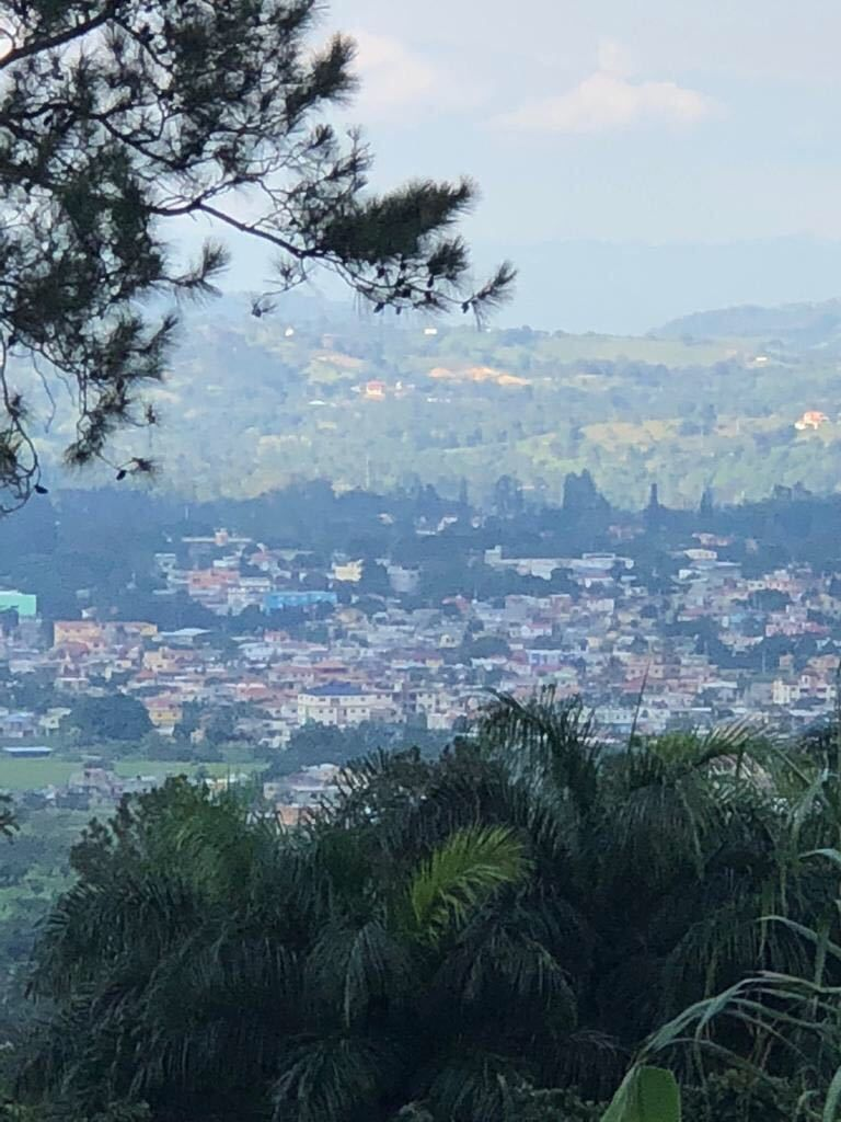 35 de 37: Villa alquiler por noche jarabacoa 6 dormitorios