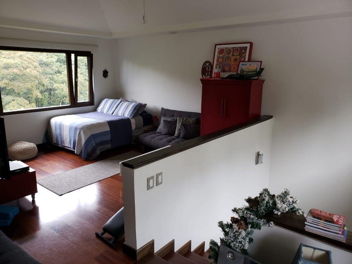 13 de 15: Living Room