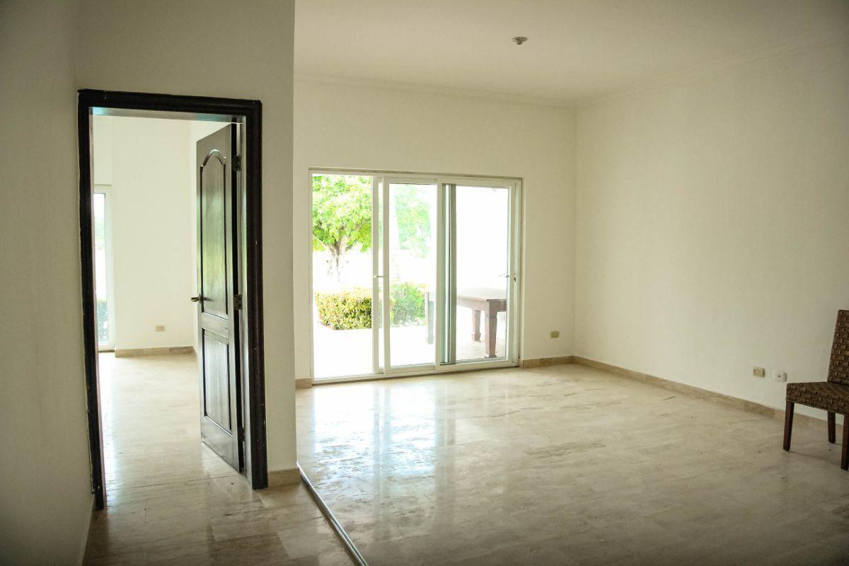 2 de 37: apartamento vista golf cocotal vacio 2 dormitorios  (1)