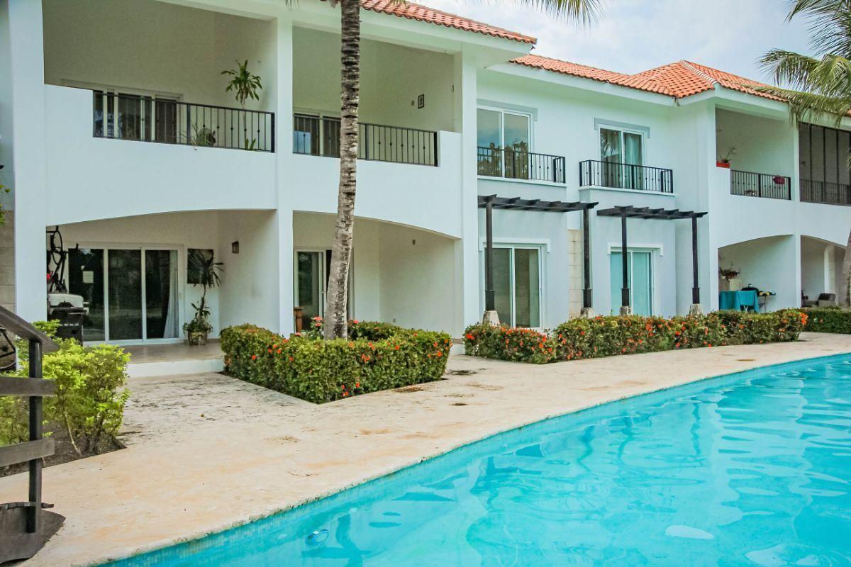 7 de 37: apartamento vista golf cocotal vacio 2 dormitorios  (1)