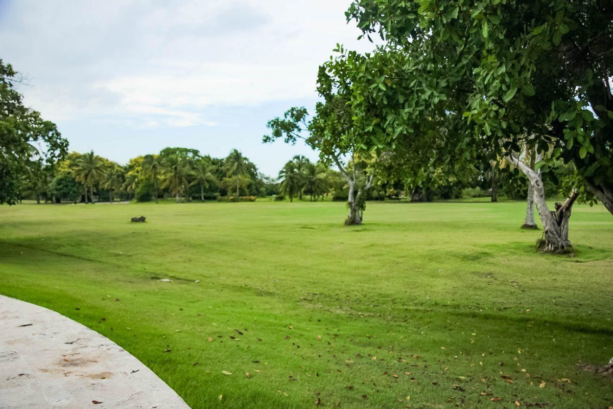 8 de 37: apartamento vista golf cocotal vacio 2 dormitorios  (1)