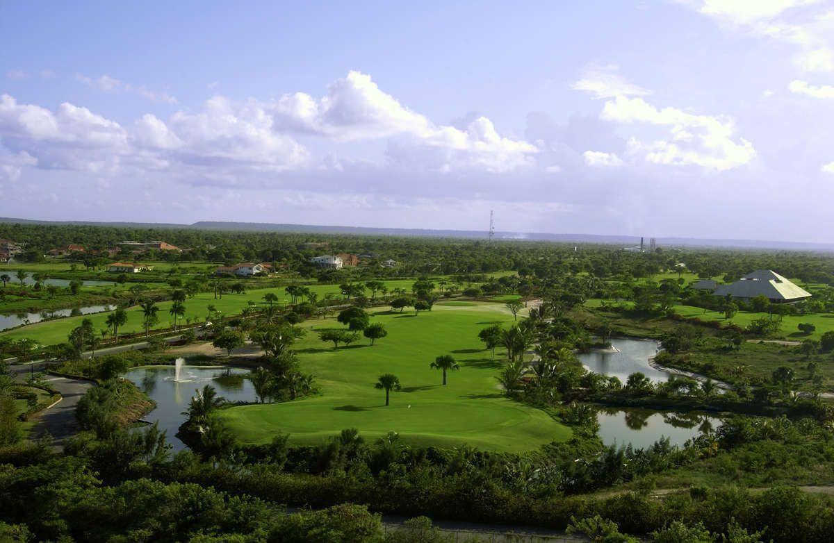 12 de 37: apartamento vista golf cocotal vacio 2 dormitorios  (1)