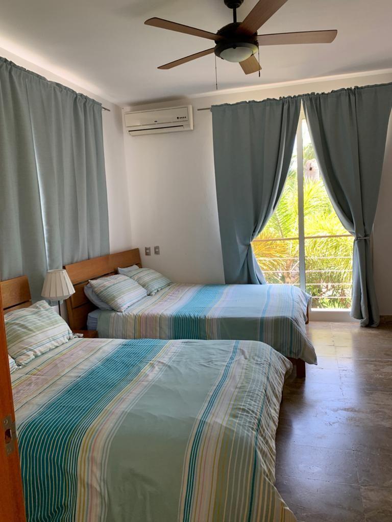 3 de 19: Villa en las terrenas 3 dormitorios  (1)