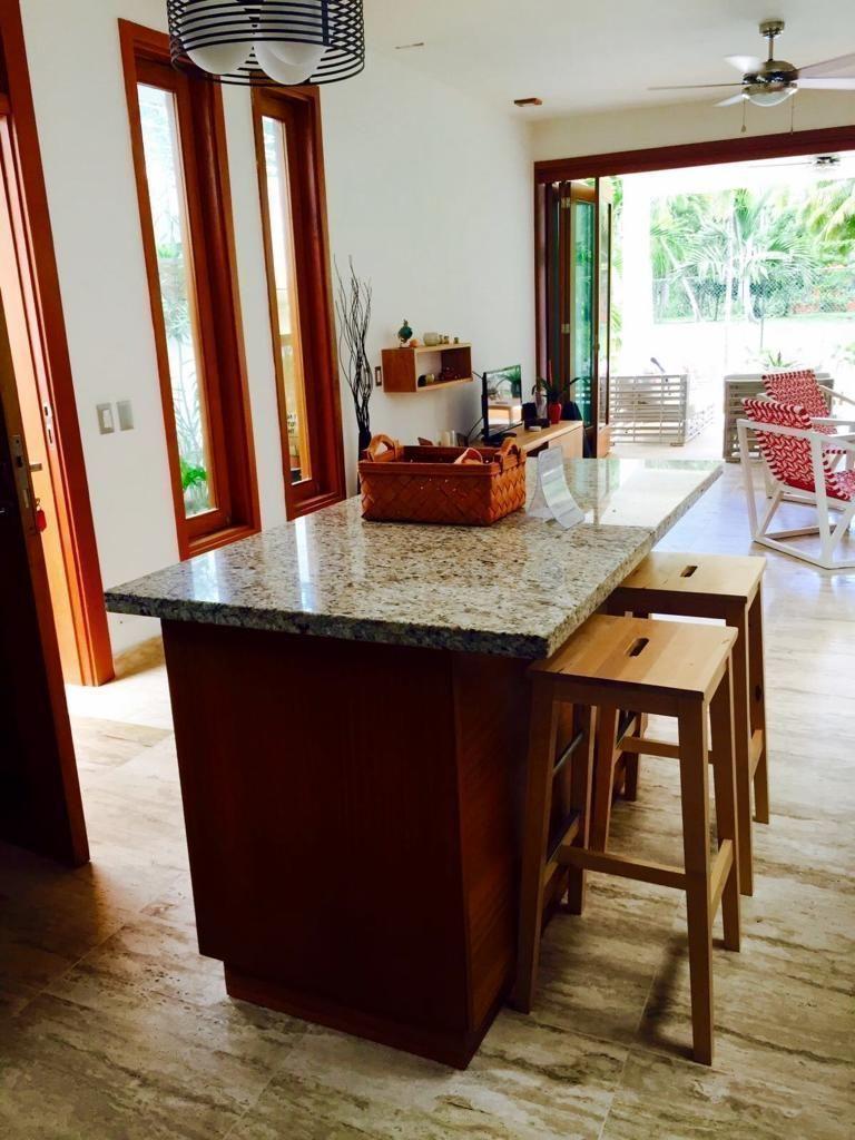 15 de 19: Villa en las terrenas 3 dormitorios  (1)