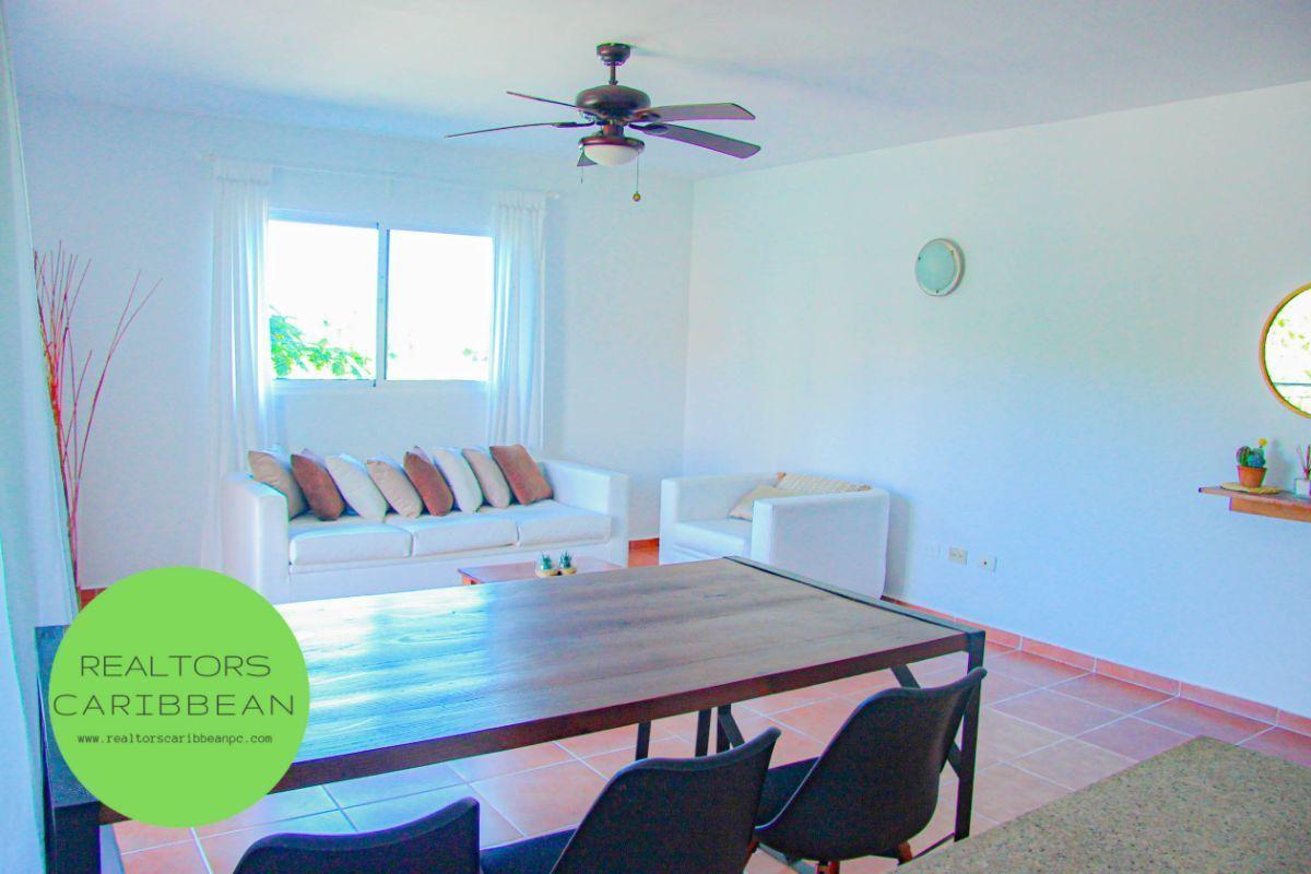 2 de 29: Apartamento en venta punta cana whitesands 3 dormitorios