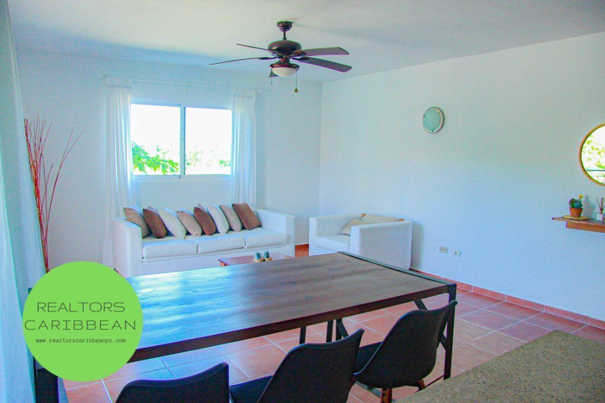 3 de 29: Apartamento en venta punta cana whitesands 3 dormitorios
