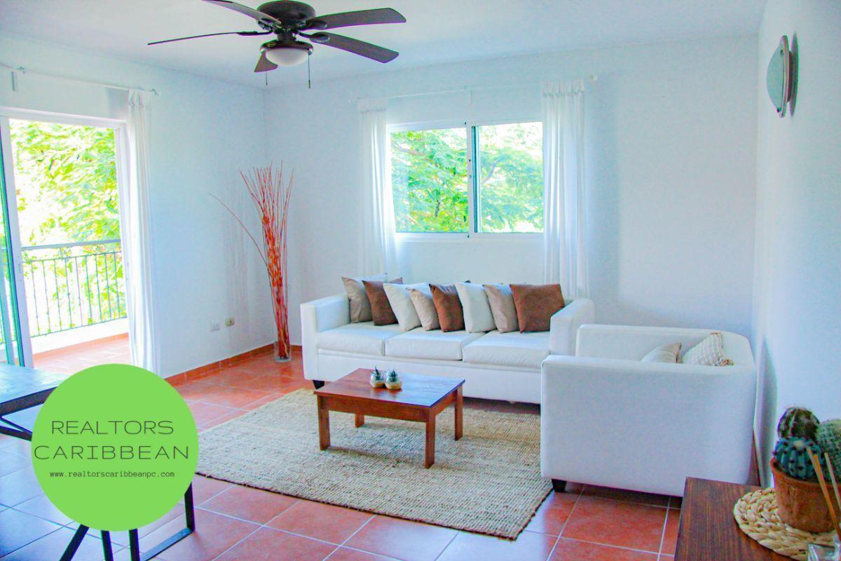 1 de 29: Apartamento en venta punta cana whitesands 3 dormitorios