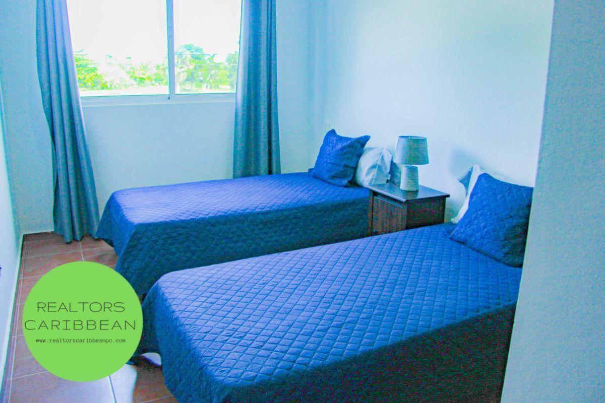 7 de 29: Apartamento en venta punta cana whitesands 3 dormitorios