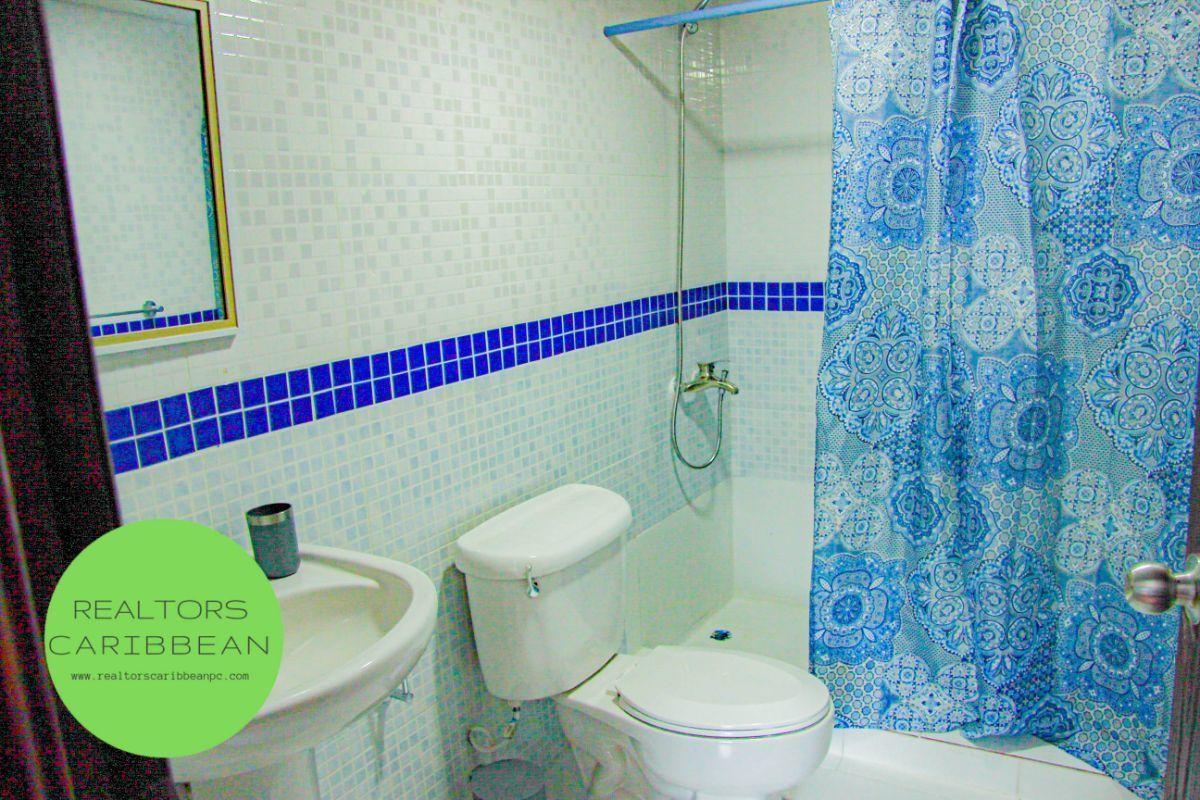 9 de 29: Apartamento en venta punta cana whitesands 3 dormitorios