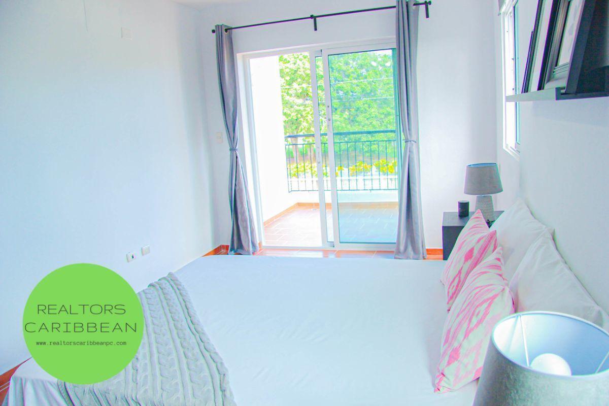 11 de 29: Apartamento en venta punta cana whitesands 3 dormitorios