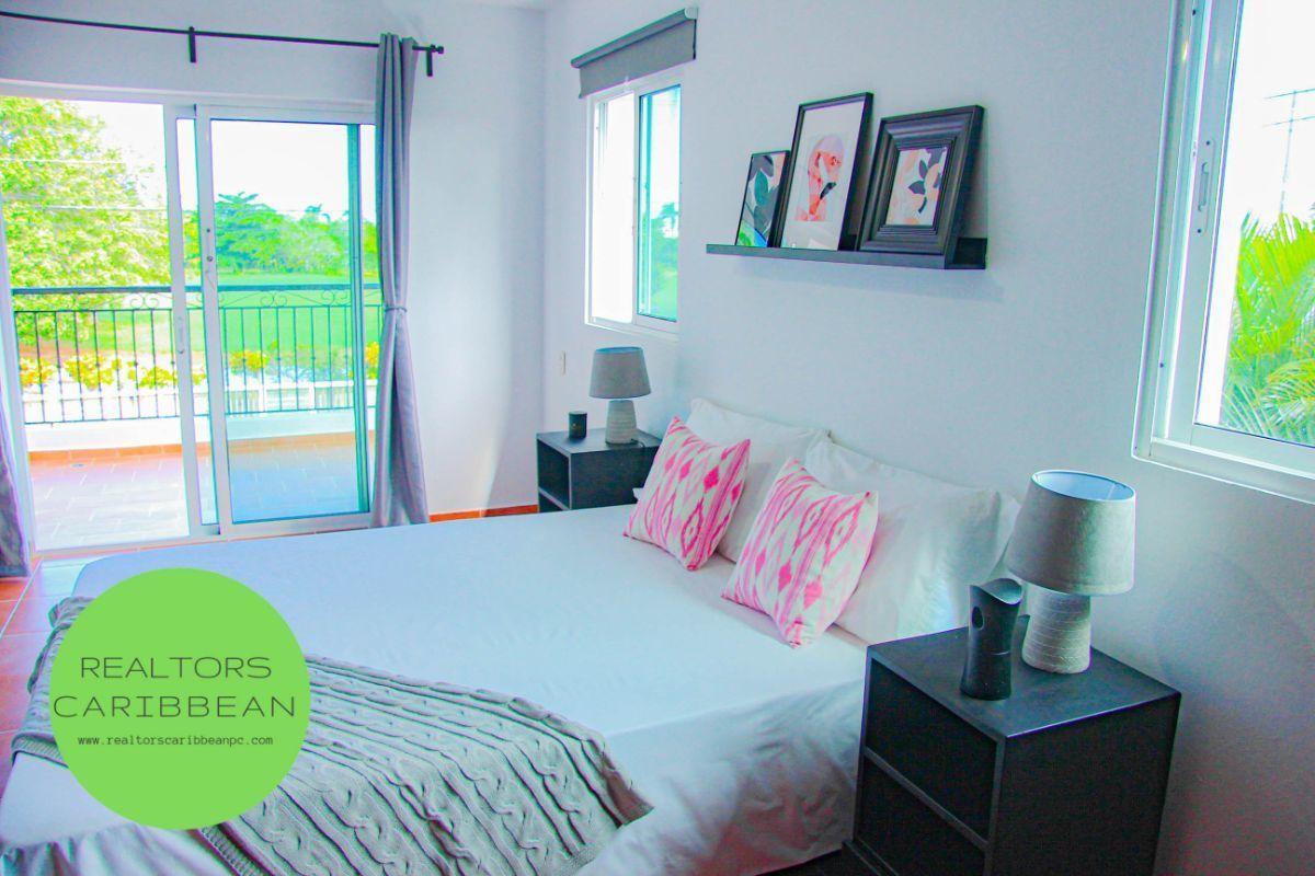 14 de 29: Apartamento en venta punta cana whitesands 3 dormitorios