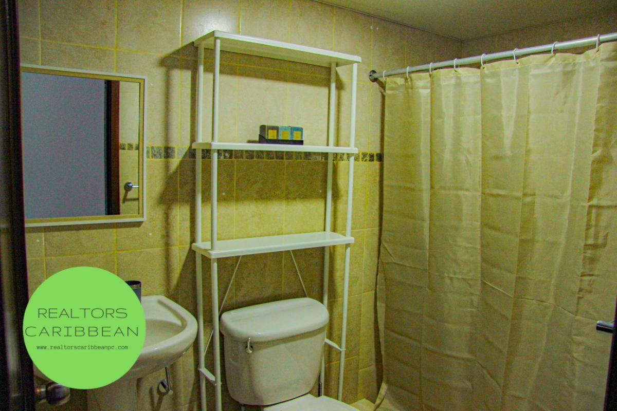 16 de 29: Apartamento en venta punta cana whitesands 3 dormitoriosApar