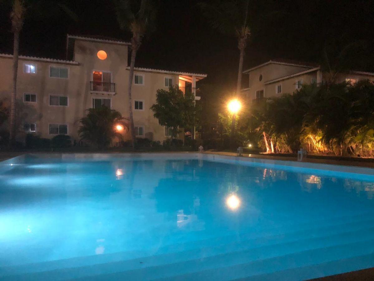 19 de 29: Apartamento en venta punta cana whitesands 3 dormitorios