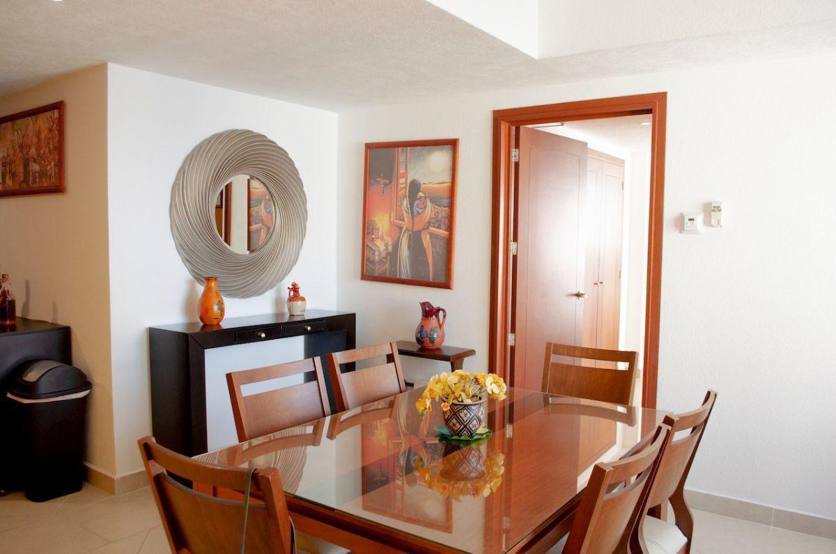 5 de 13: Grand Venetian - Dining room