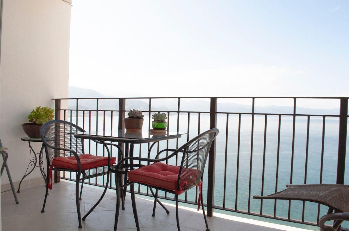 1 de 13: Grand Venetian - Terrace