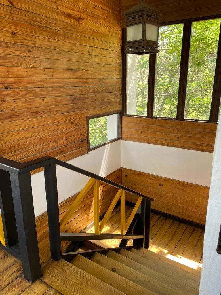 9 de 52: Villa en Jarabacoa  dormitorios