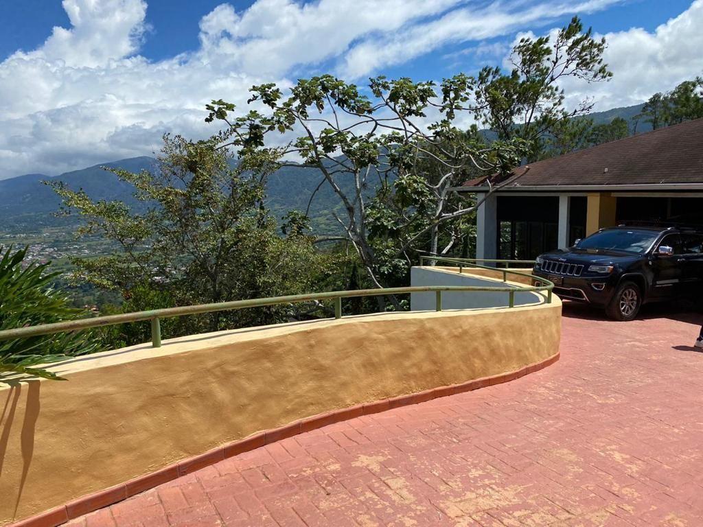 13 de 52: Villa en Jarabacoa  dormitorios