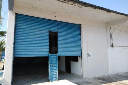 EB-GF9964