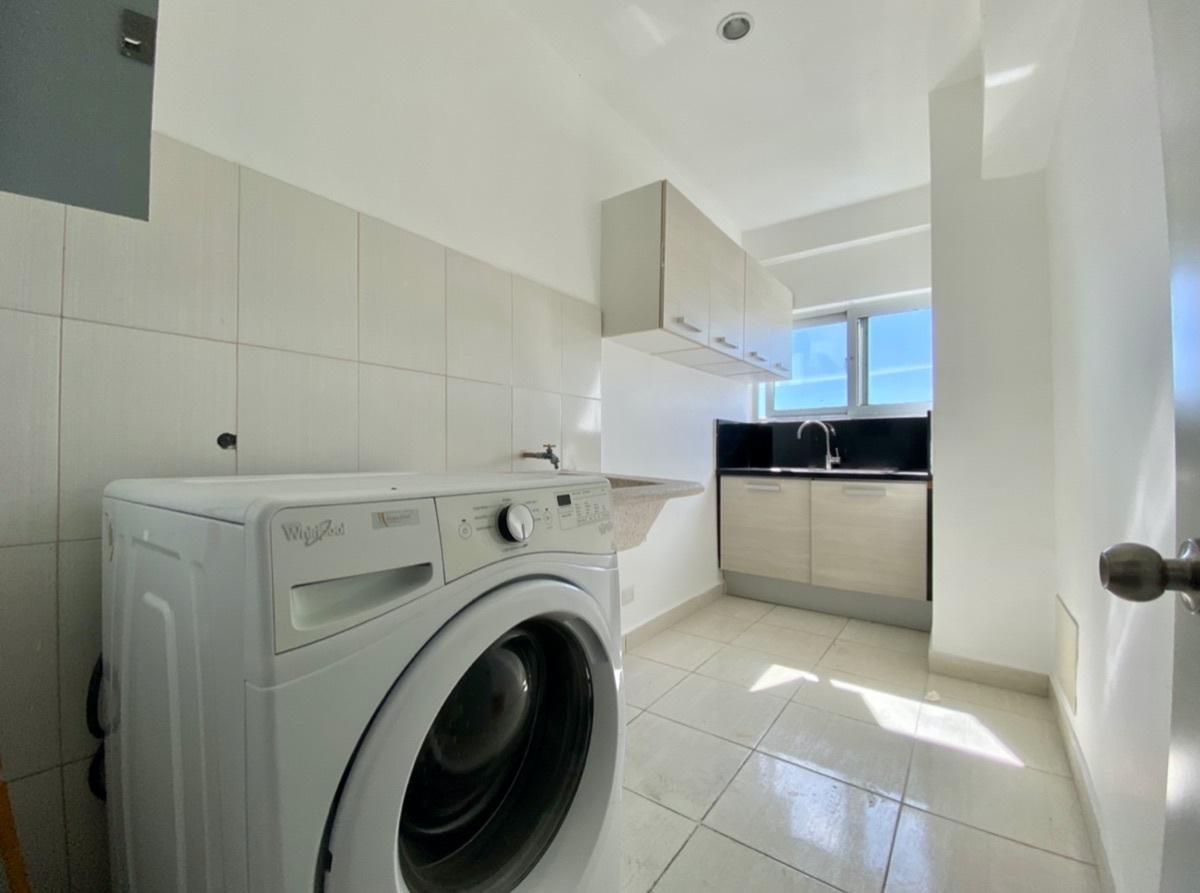 12 de 24: Area de lavado