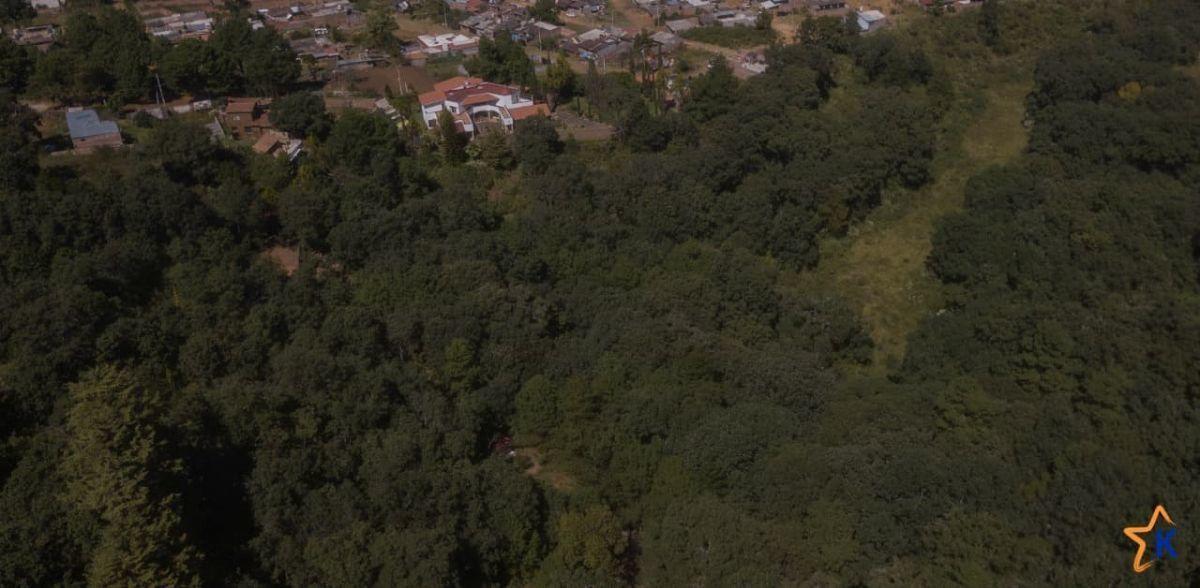 38 de 50: Vista aerea