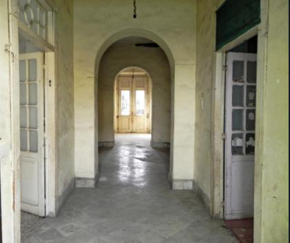 3 de 9: Interior