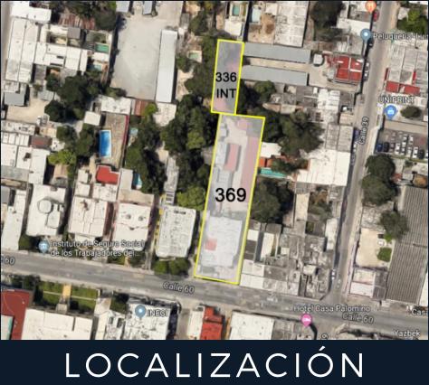 7 de 9: Localización