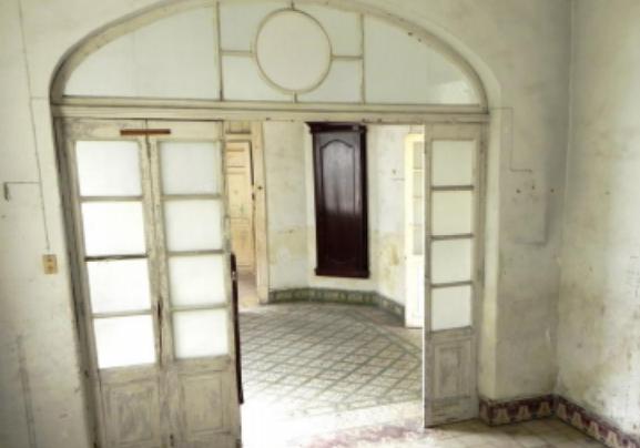 4 de 9: Interior 2
