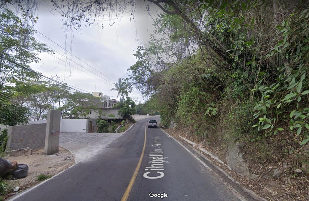 4 of 6: carretera