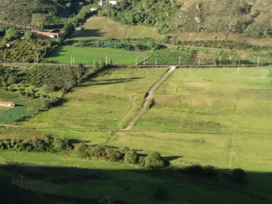 1 de 4: terrenos desde 2000m2