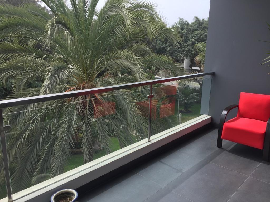 2 de 16: Balcón 2