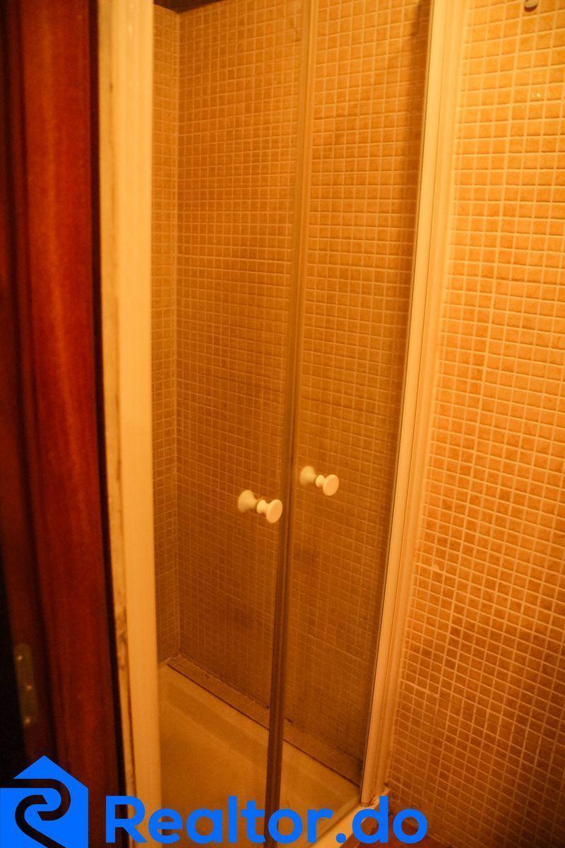 17 de 31: cocotal alquiler aparmento amueblado vsta golf  2 dormitorio