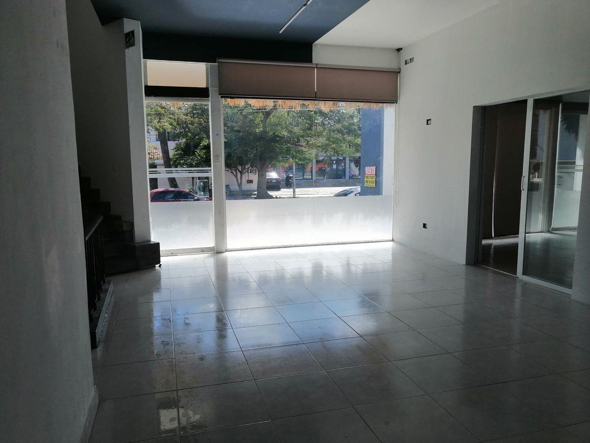 4 de 30: local comercial en avenida diaz bolio, merida yucatan