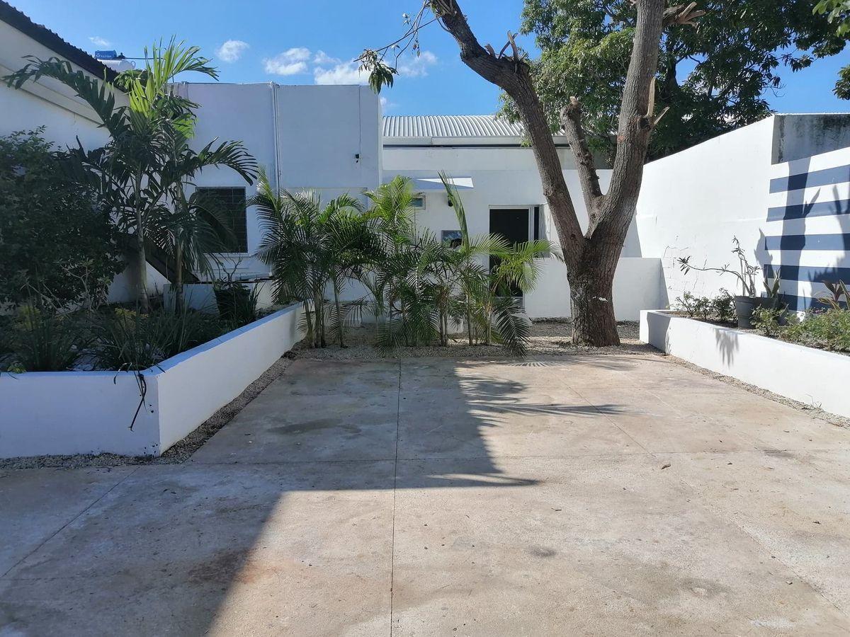 23 de 30: local comercial en avenida diaz bolio, merida yucatan