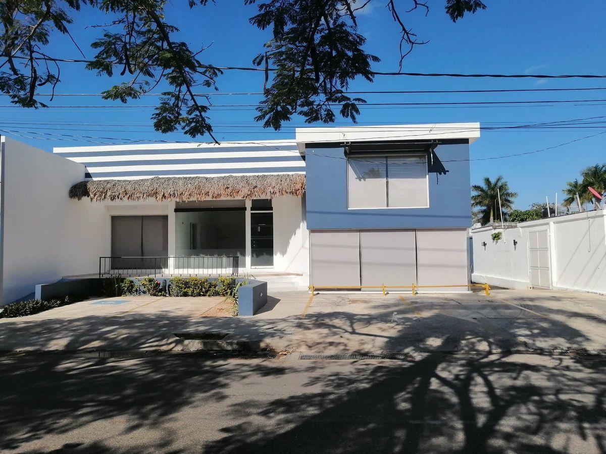 1 de 30: local comercial en avenida diaz bolio, merida yucatan