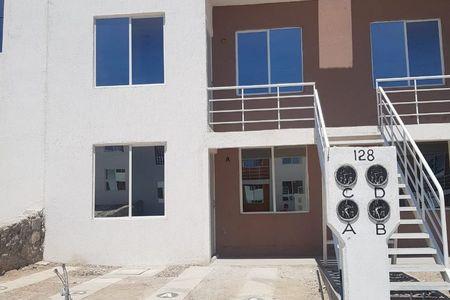 EB-GI5042