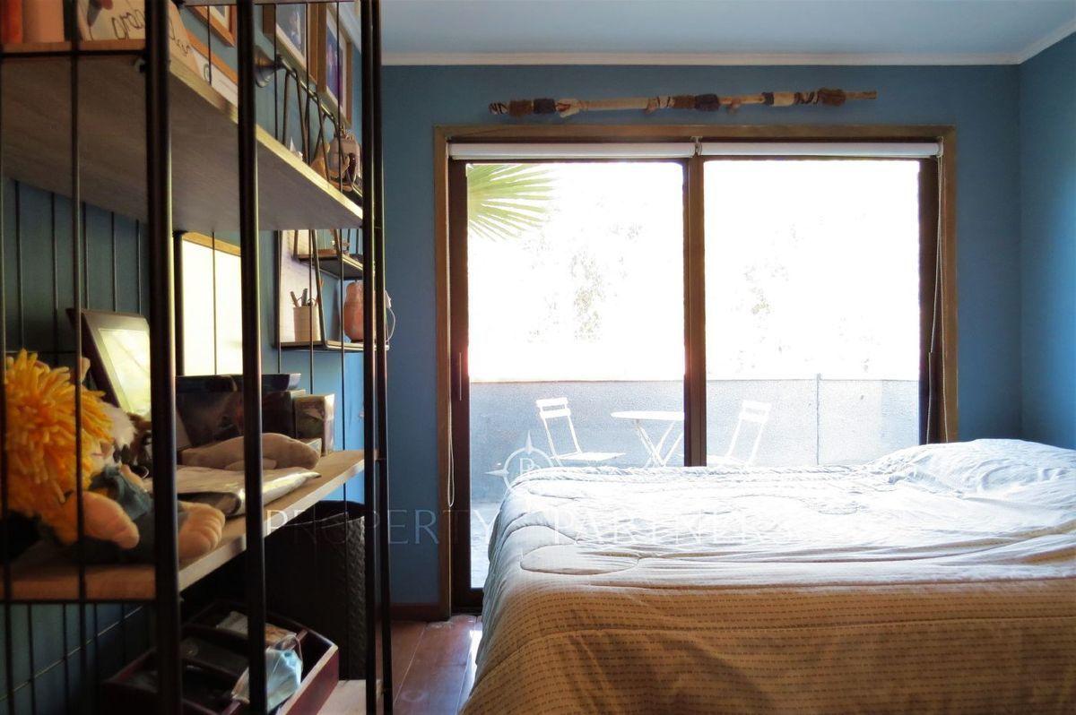 11 de 16: Dormitorio 1