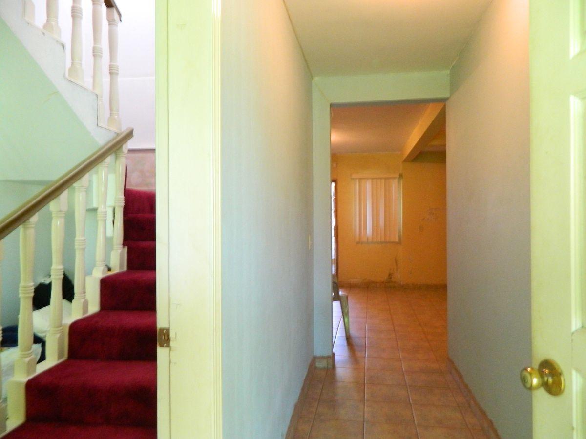 30 de 39: Escalera interior