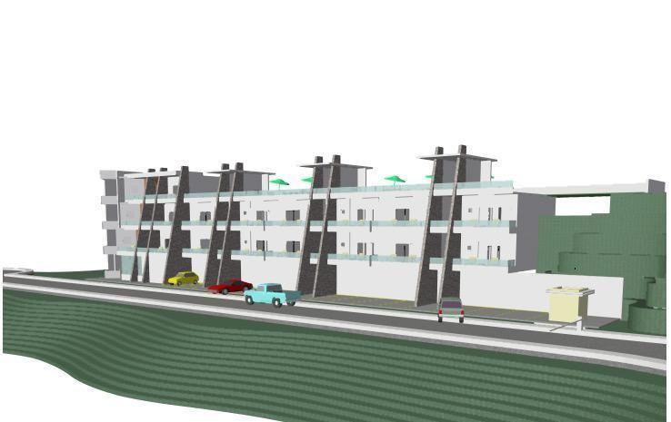 3 de 29: Hotel en venta samana 40 dormitorios vista la la bahia