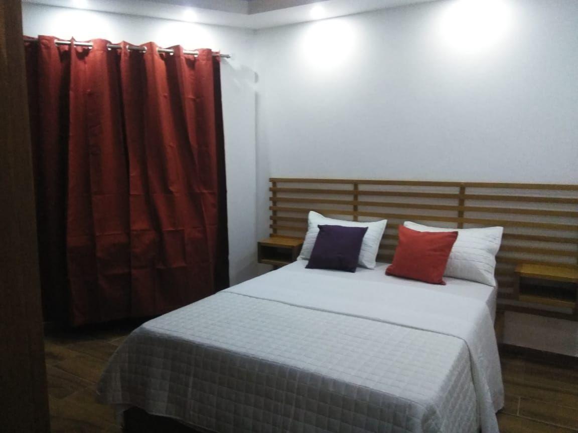 7 de 29: Hotel en venta samana 40 dormitorios vista la la bahia