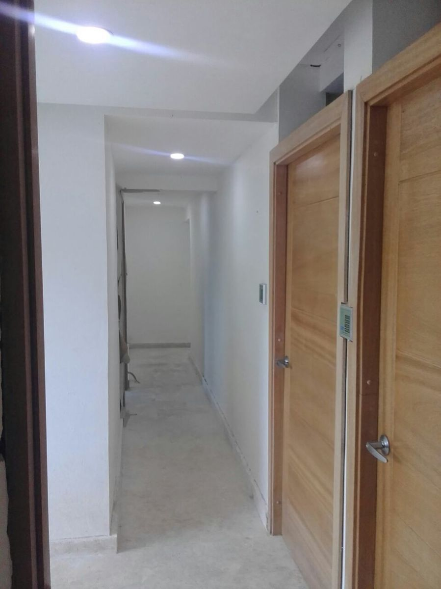 9 de 29: Hotel en venta samana 40 dormitorios vista la la bahia