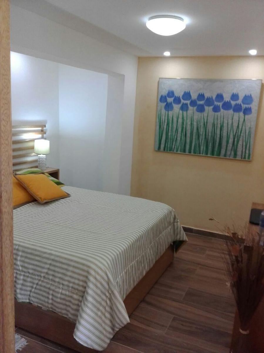 11 de 29: Hotel en venta samana 40 dormitorios vista la la bahia