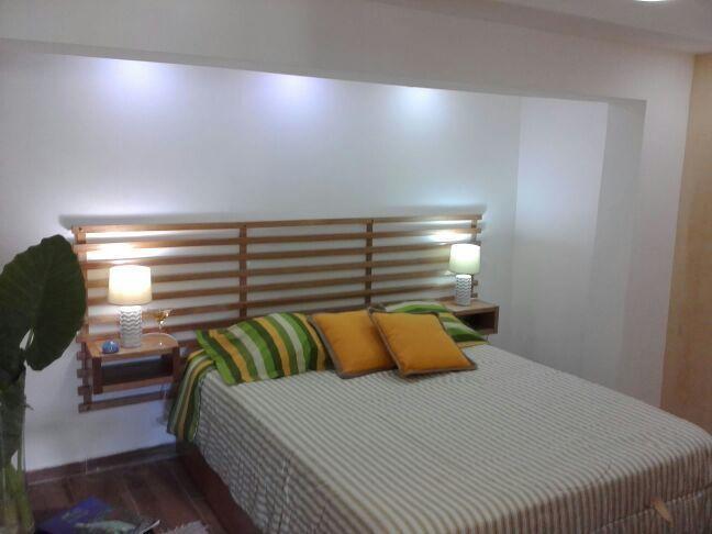 12 de 29: Hotel en venta samana 40 dormitorios vista la la bahia