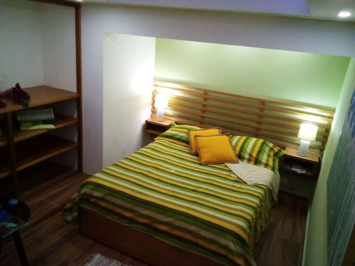 2 de 29: Hotel en venta samana 40 dormitorios vista la la bahia