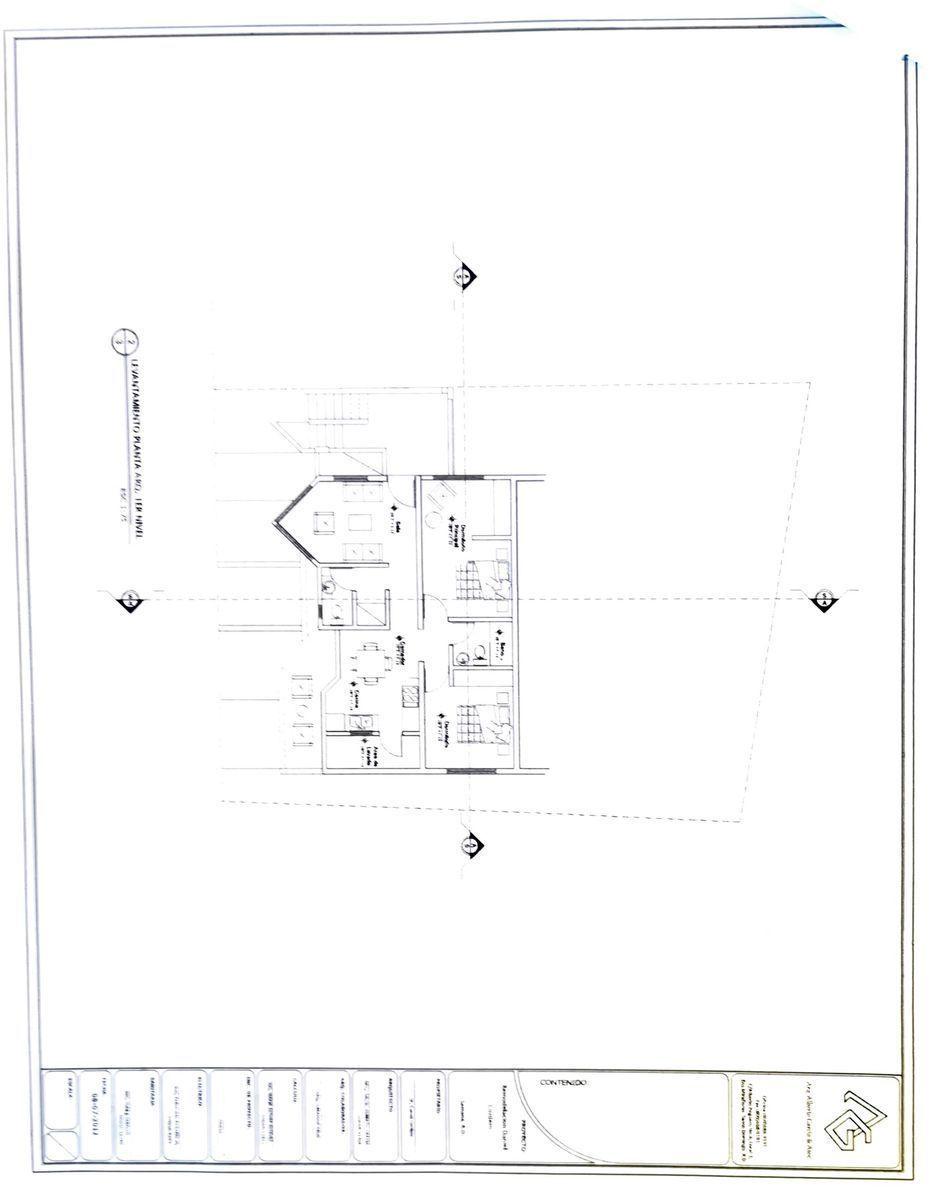 19 de 29: Hotel en venta samana 40 dormitorios vista la la bahia